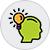 Bilişsel Davranışçı Terapi Beceri Eğitimi (2019)