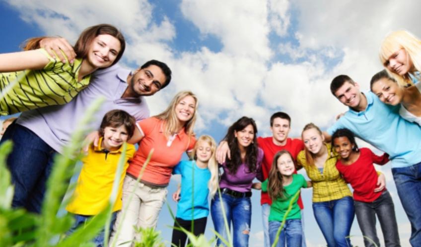ONLİNE Çocuk ve Ergenlerde Bilişsel Davranışçı Terapi Temel ONLİNE Eğitim Programı 2020 (ÇOCUK BDT)