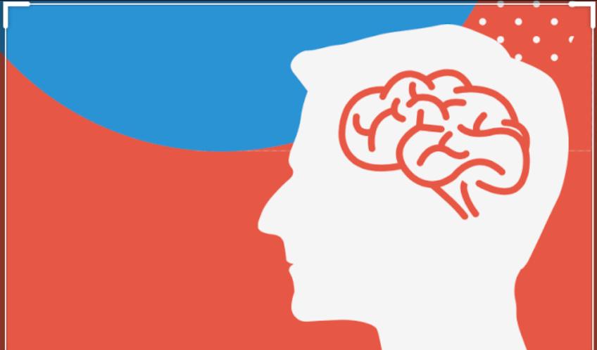 Online Bilişsel Davranışçı Terapi Beceri Eğitimi 2021 (KONTENJANIMIZ DOLMUŞTUR.)