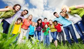 Çocuk ve Ergenlerde Bilişsel Davranışçı Terapi Temel Eğitim Programı 2020 (ÇOCUK BDT)